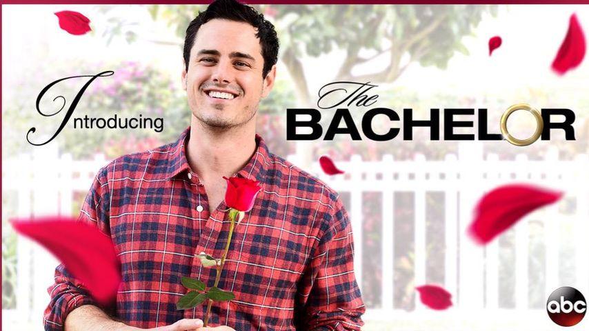 Endlich offiziell: Ben Higgins wird der neue US-Bachelor