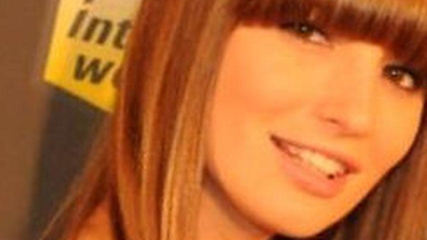 Bernadette Kaspar: Dank Facebook als Abiball-Date