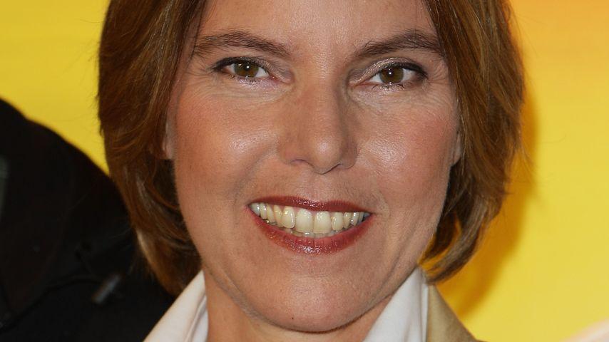 Krass! WDR-Talkerin sollte sterben, weil sie lesbisch ist