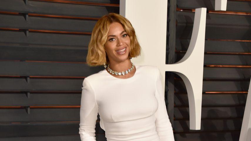 Irre Todes-News: Beyoncé wird Opfer eines Hoax
