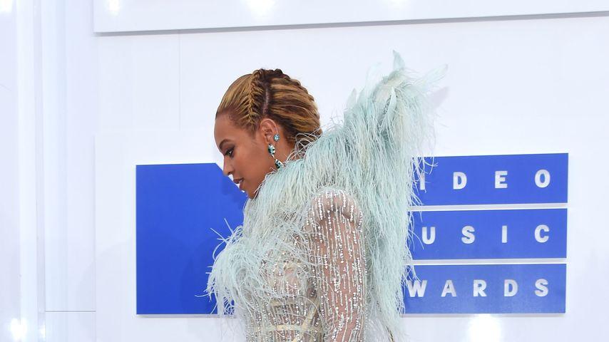 Beyoncé Knowles bei den MTV VMAs 2016