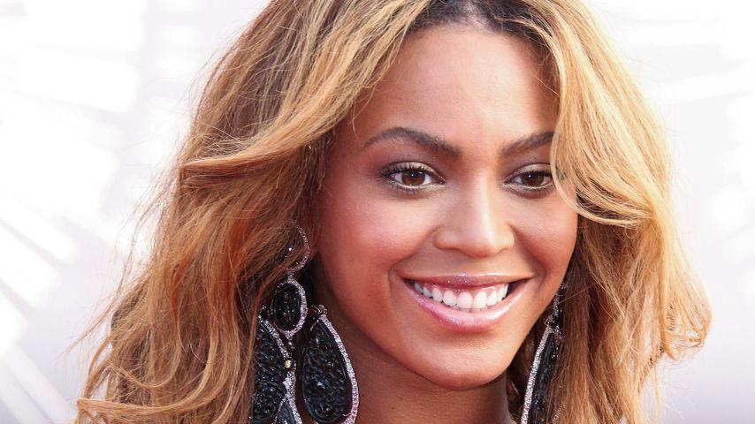 Beyoncé, Künstlerin