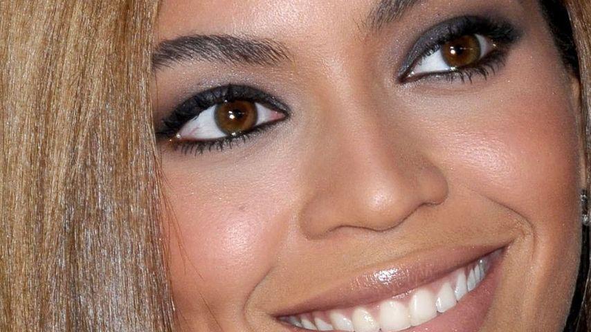 Beyoncés Schuhe gibt's bald auch in Deutschland!