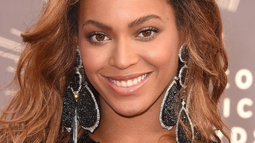 Schon im November: Neue Musik von Beyoncé!