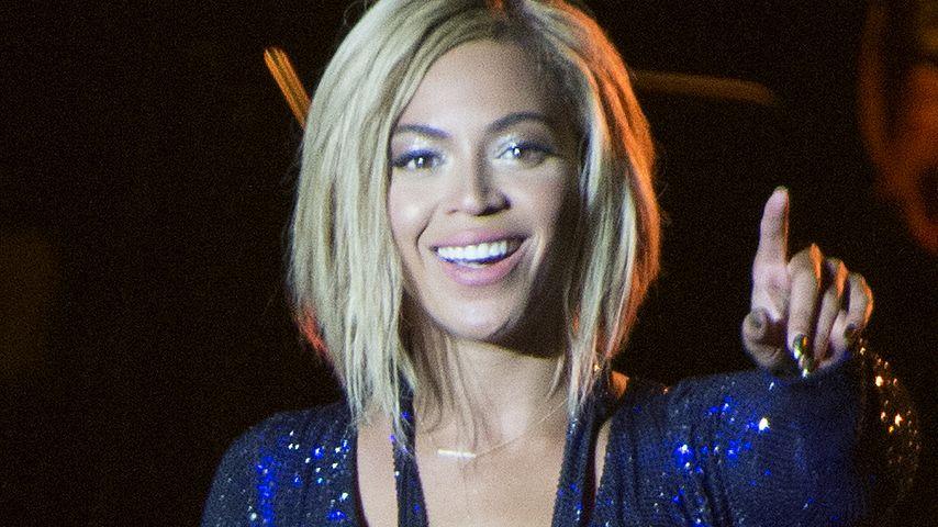 Beyoncé bestellt Hähnchen für 1.690 Euro!