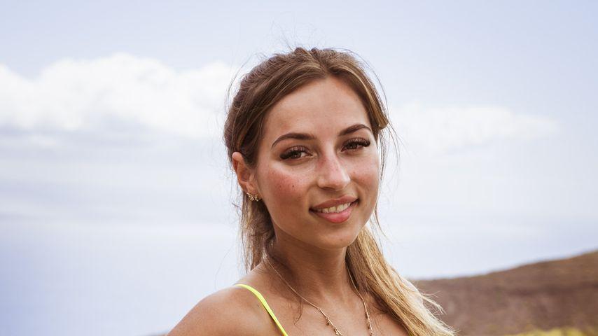 """Love Island""-Kandidatin Bianca Balintffy"