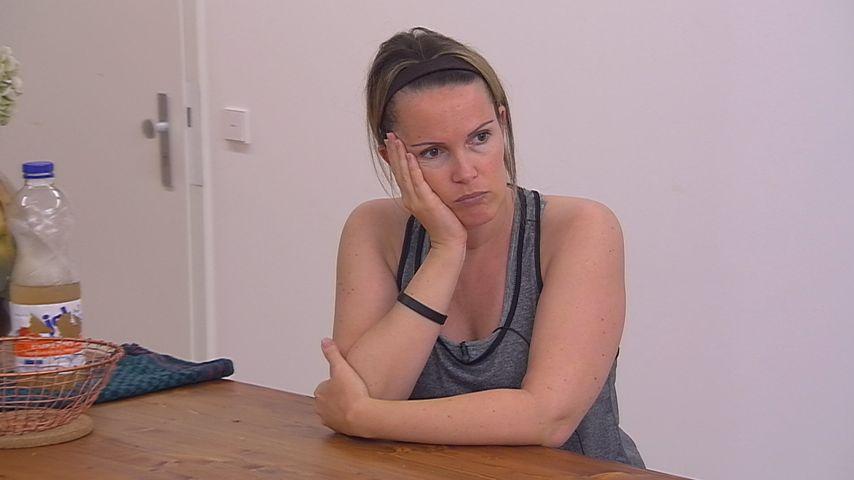 """Figur-Frust bei BB-Bianca: Sie ist ein """"Pfannkuchen"""""""