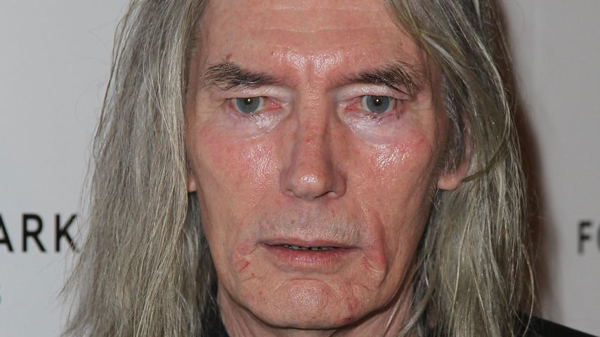 "Mit 73: ""The Untouchables""-Star Billy Drago ist gestorben"