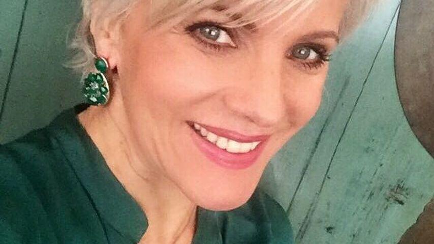 Birgit Schrowange: Das sagt sie zu Nazans Vertretung!