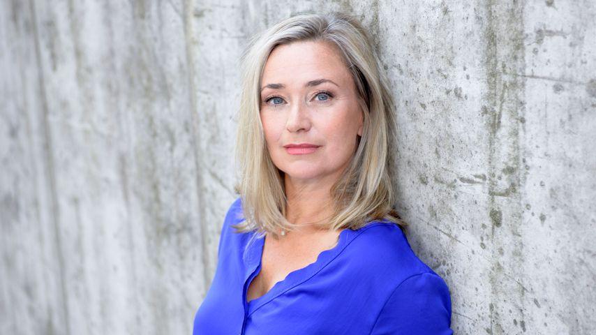 Neues GZSZ-Gesicht: Sie spielt die Rolle der Patrizia Araya!