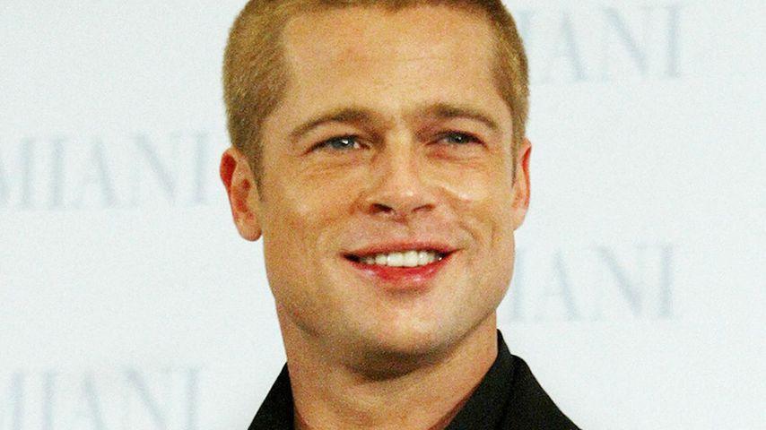 Garrett Hedlund ist der neue Brad Pitt!