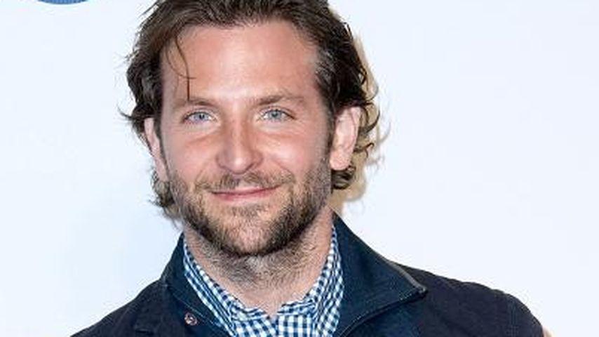 Bradley Cooper: Romanze mit Rachel McAdams?