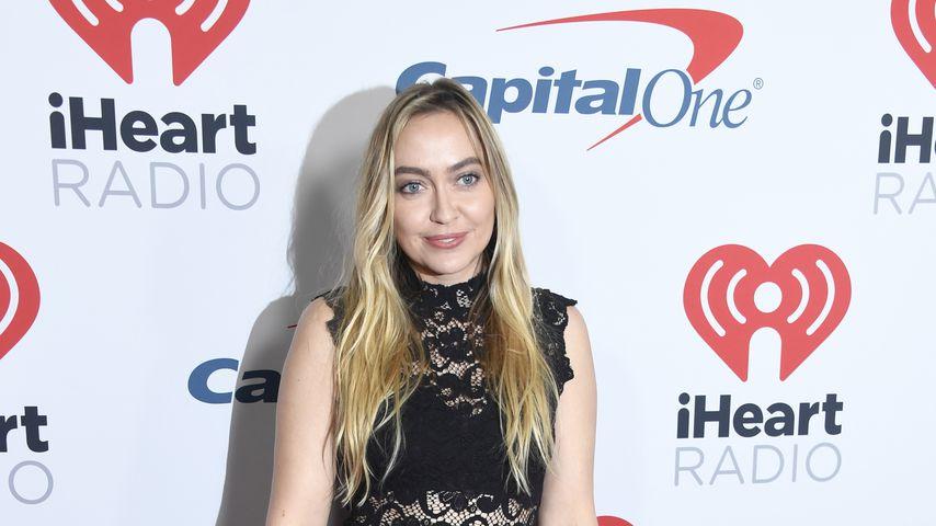 Brandi Cyrus: Klaut sie Miley jetzt den Ruhm?