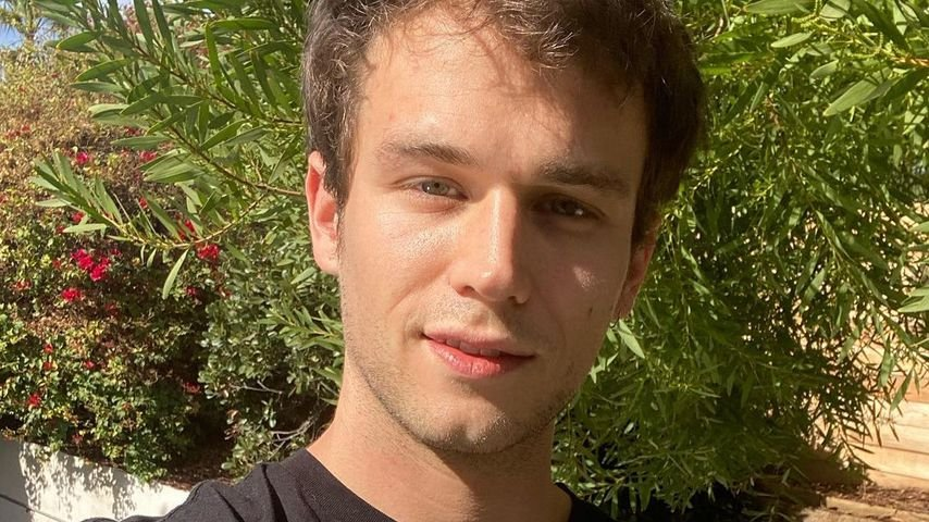 Netflix-Hottie Brandon Flynn ist seit einem Jahr trocken