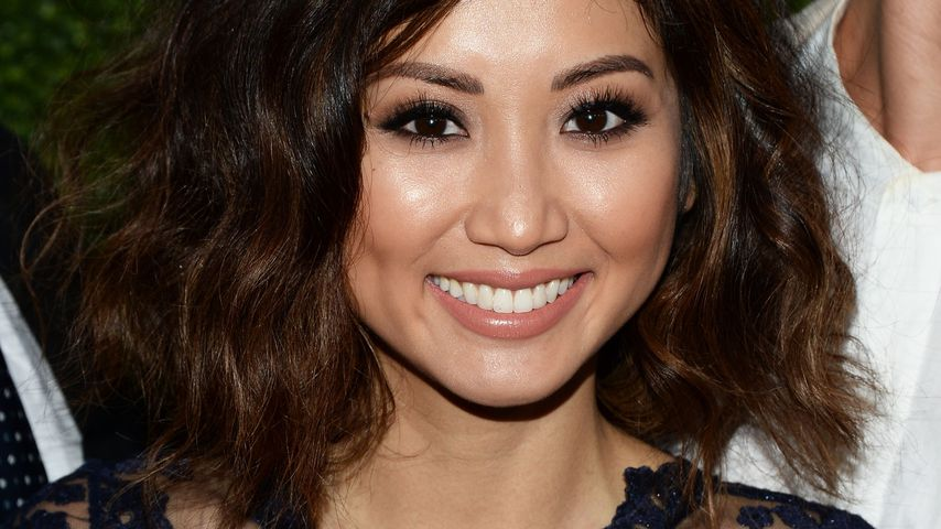 "Brenda Song, ehemaliger ""Disney""-Star"