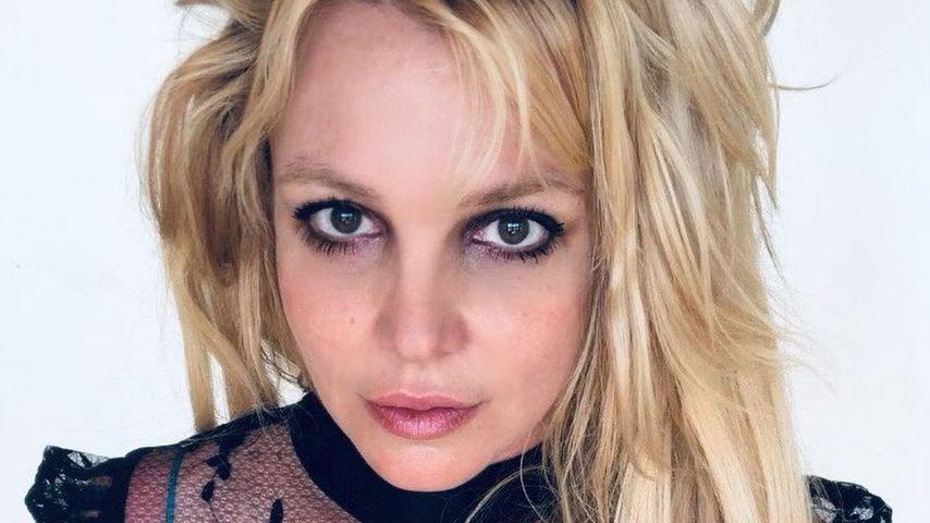 Gerichtsstreit mit Vater: Worüber wird Britney auspacken?