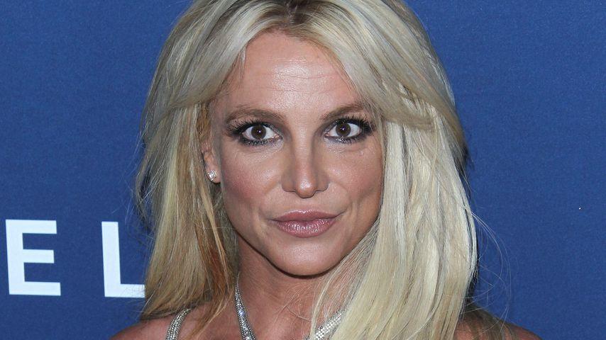 Britney Spears, Sängerin