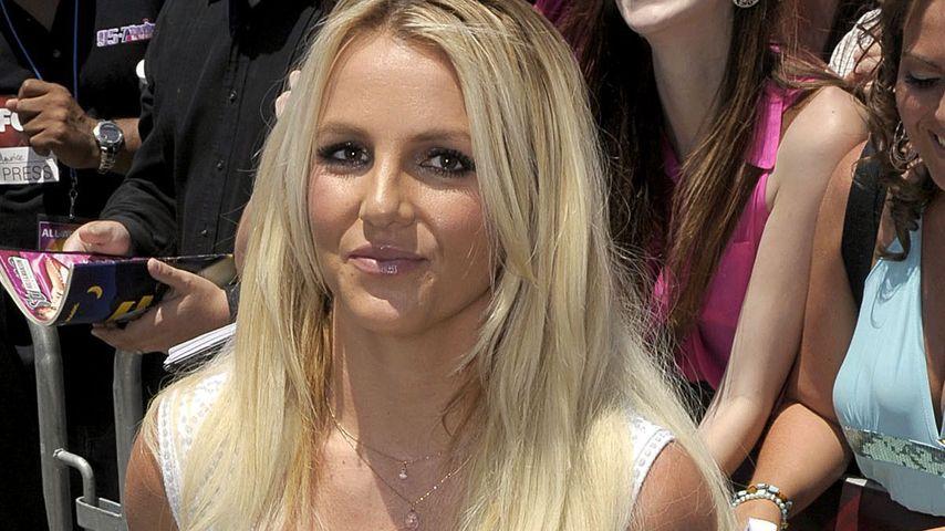 Wird Britney Spears jemals wieder frei sein?