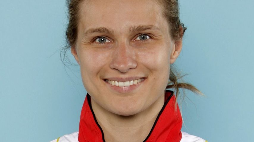 Olympia 2012: Erste Medaille für Deutschland!