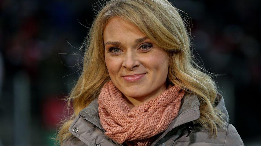 """""""Wünsche dir den Krebstod"""": Sky-Moderatorin böse angefeindet"""
