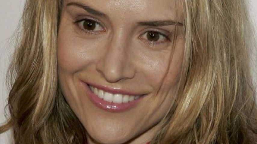 Brooke Mueller wieder in Entzugsklinik