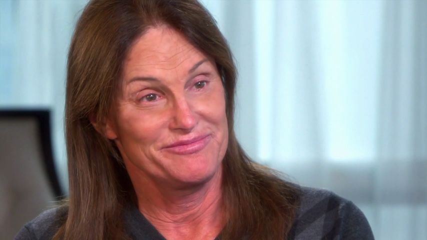 Millionen-Gage: So viel verdient Bruce Jenner am TV-Outing!