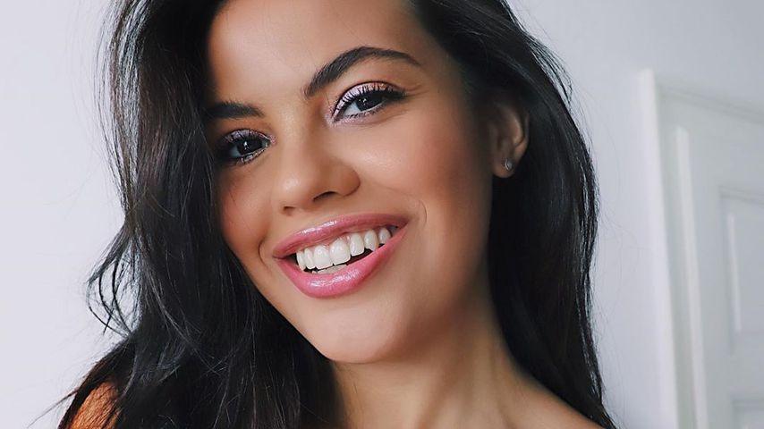 Bruna Rodrigues, Ex-GNTM-Kandidatin