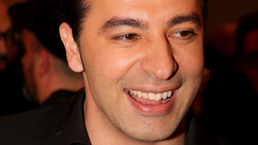 Bülent Ceylan, Comedian