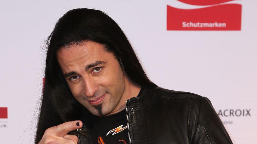 Comedy-Star Bülent Ceylan