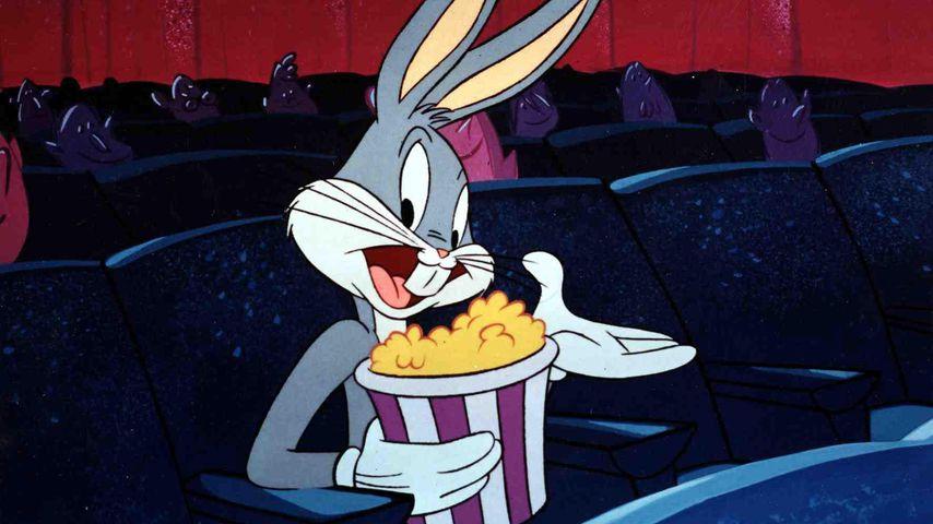 Bugs Bunny wird 80: Diese Funfacts kennen nur wenige Fans!