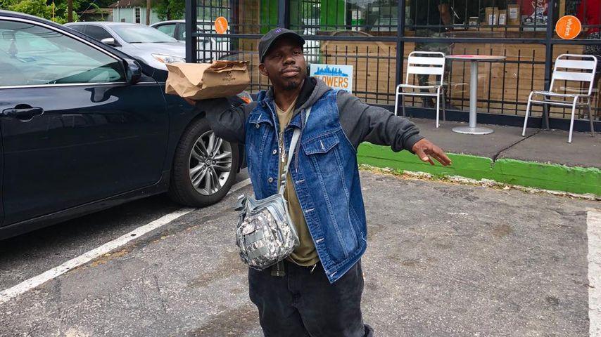 Bushwick Bill, Rapper