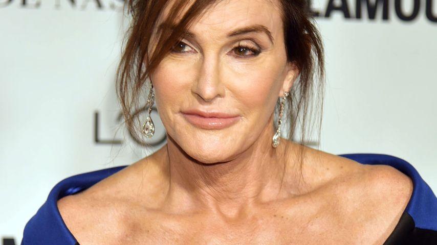 Mit 66 Jahren: Caitlyn Jenner will noch ein Baby adoptieren!