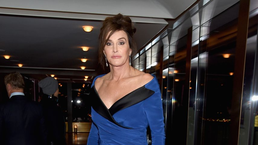 Adoption geplant: Wird Caitlyn Jenner 2016 Mutter?