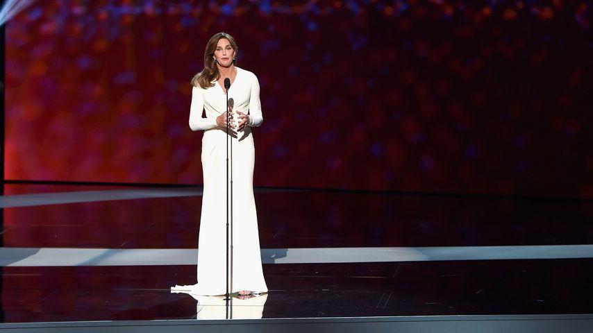 Kardashians in Tränen: Caitlyn Jenners bewegende Rede