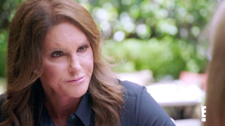 Caitlyn Jenner: Männer sollen in ihr eine echte Frau sehen