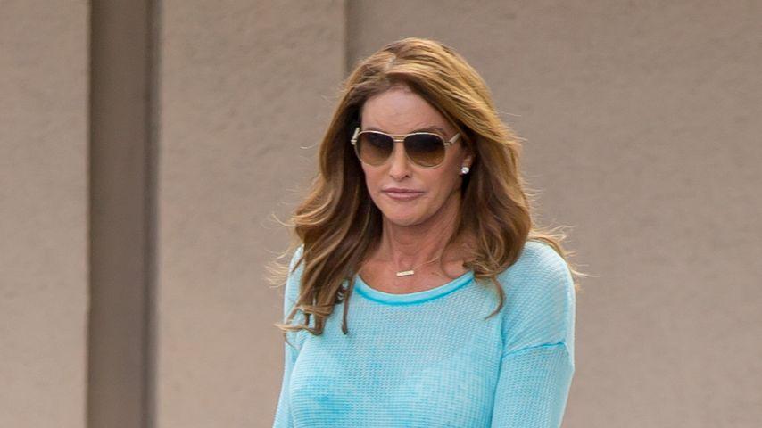 Klage abgewiesen: Hat Caitlyn Jenner einen Promi-Bonus?