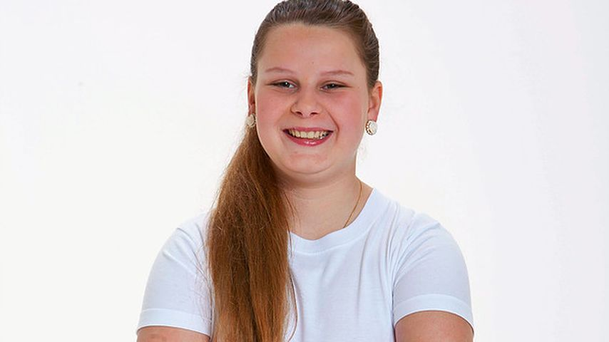 Beziehungstat: Pfefferspray-Attacke auf Calantha Wollny (15)