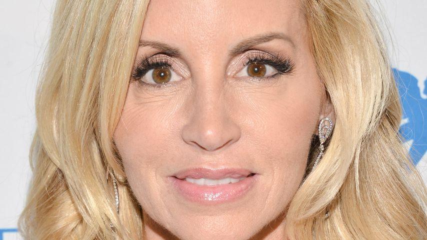 Schock: Reality-Star wurde Gebärmutter entfernt!