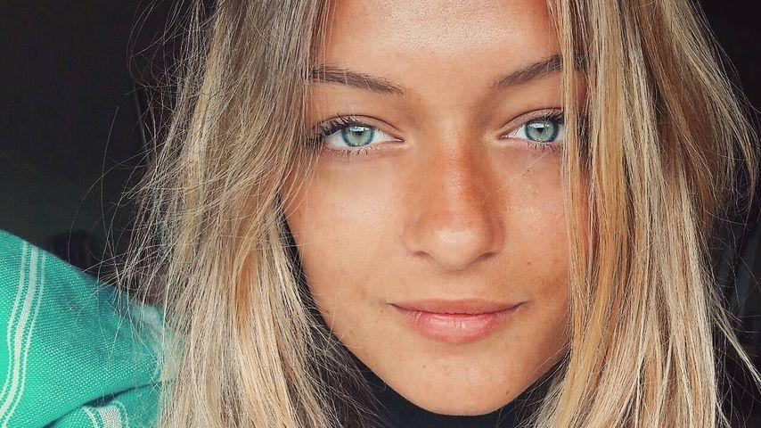 Viraler Hit: Diese Blondine macht alle EM-Fans verrückt