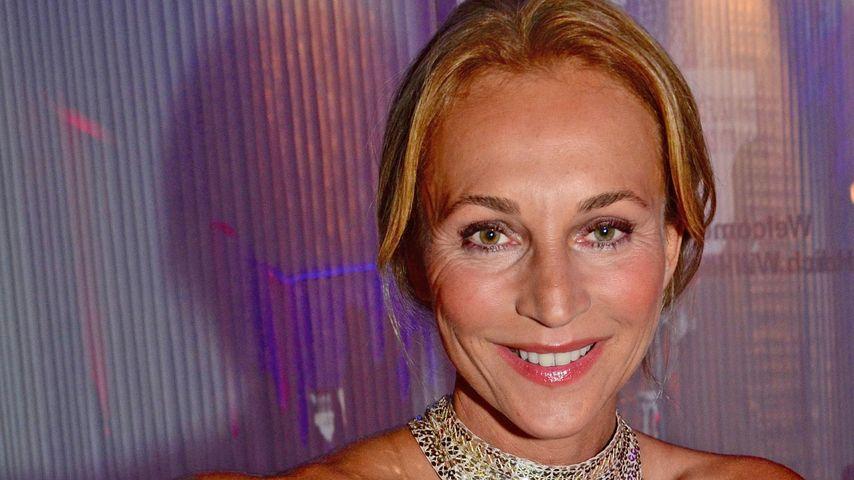 Caroline Beil: Darum klappt's nicht mit Männern