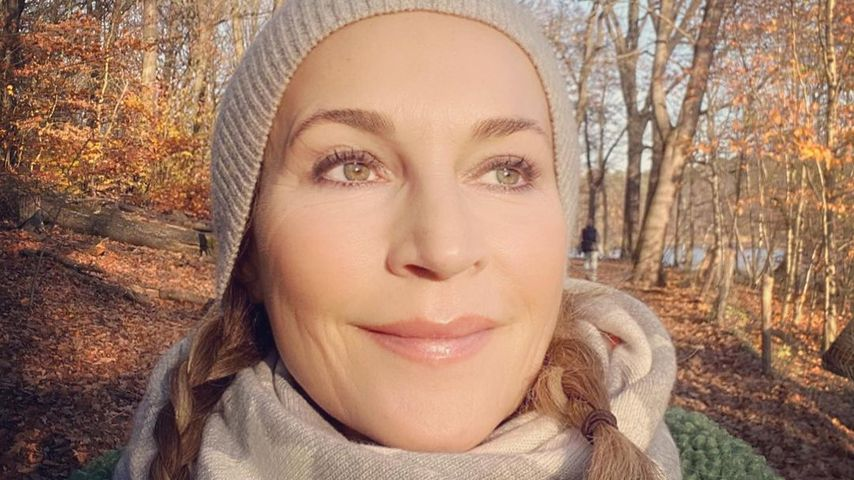 Caroline Beil, TV-Bekanntheit