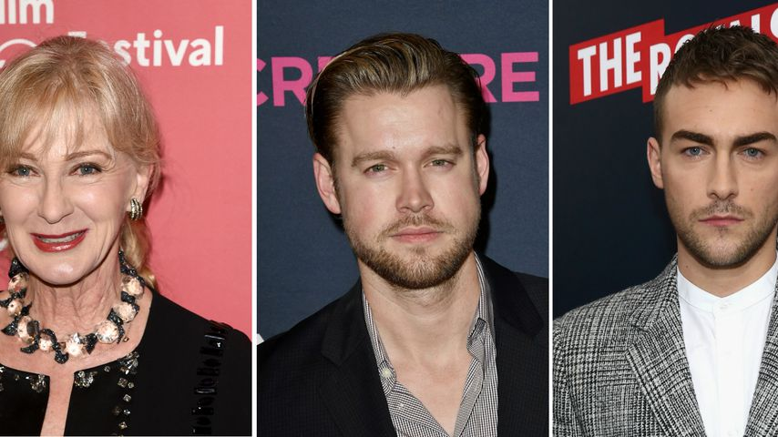 "Erkannt? Viele Serienstars in neuer ""The Bold Type""-Staffel"