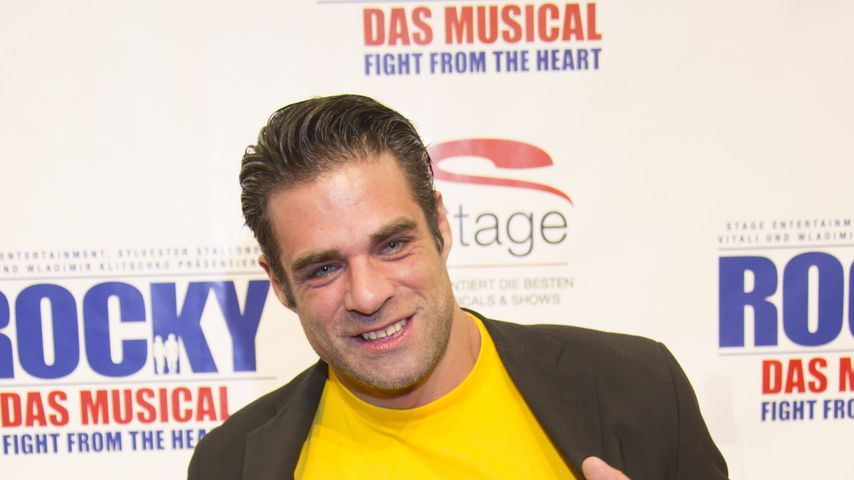 Zivilprozess um Theater-Gage: Carsten Spengemann muss zahlen