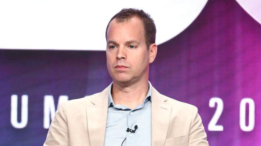 Casey Bloys, Programmchef bei HBO