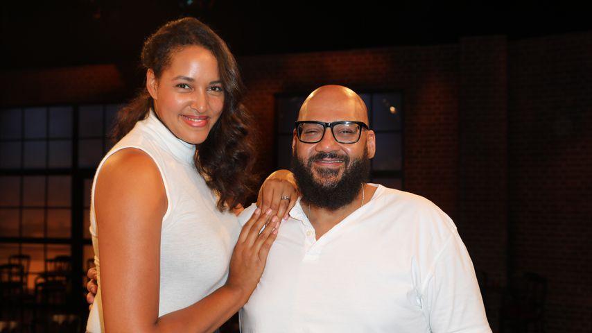 Er holt Gast-Star: Drückt sich Moses Pelham vor Song-Tausch?