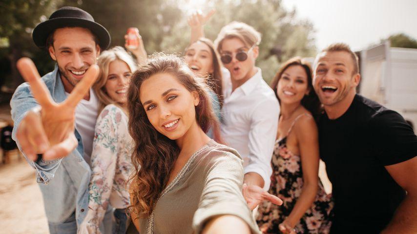 """Bravo Love Story"": ""Ibiza Diary"" fällt bei den Fans durch!"