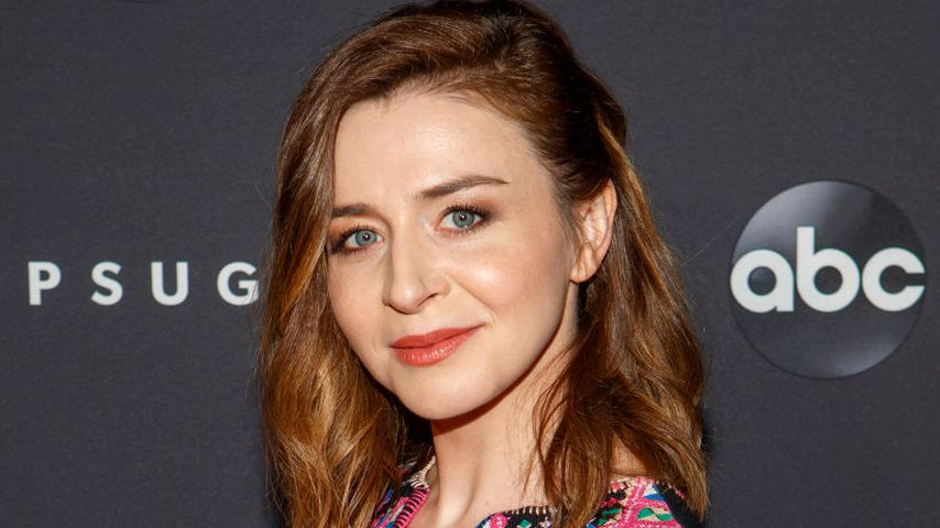 "Mutmacher: ""Grey's Anatomy""-Amelias Tochter hat Down-Syndrom"