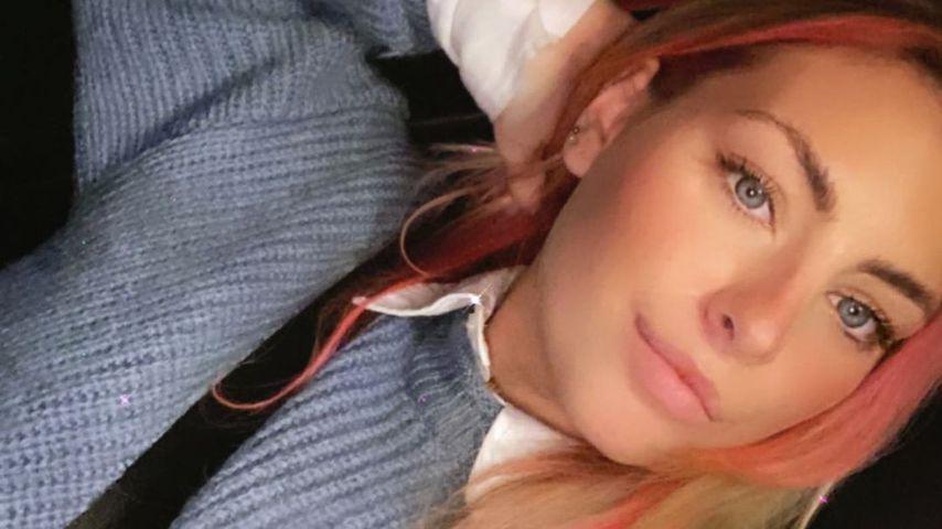 Chany Dakota, TikTik-Star