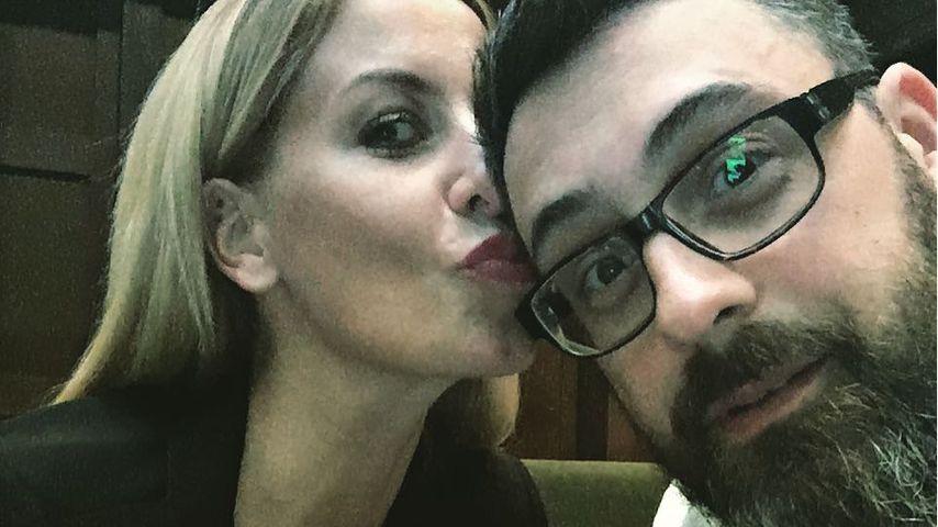 So hält Rap-Star Sido die Liebe zu seiner Charlotte frisch