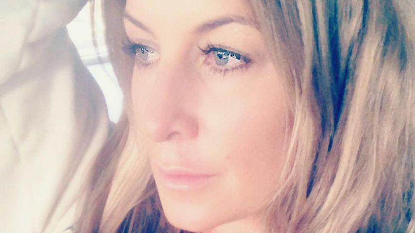 Charlotte Würdig, November 2018